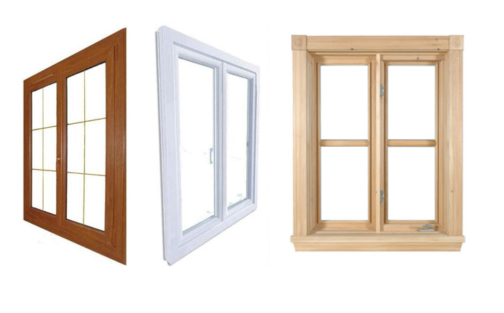 Réparation et Installation de Fenêtre,<br>Instalation de Fenêtre  Vitrier paris 18eme et ou vitrier paris 18