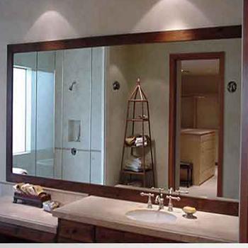 Réparation et Installation de Miroir - vitrier paris 18eme et ou vitrier paris 18