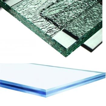Réparation et Installation de Verre sécurité - vitrier paris 18eme et ou vitrier paris 18