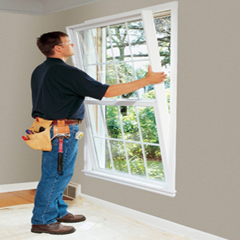 Réparation et Installation de vitre - VITRIER-SEINE-SAINT-DENIS-93